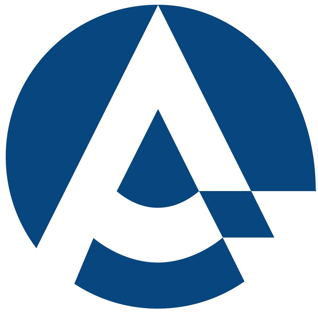 arqlogo-01